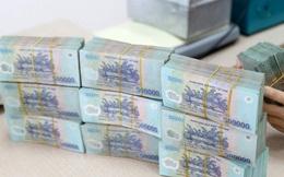 Sau bơm ròng hơn 24.000 tỷ đồng, lãi suất liên ngân hàng hạ nhiệt
