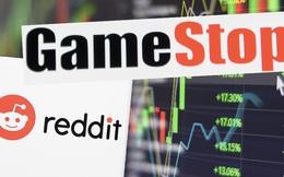 Cổ phiếu GameStop giảm 80% trong 1 tuần, vốn hoá bốc hơi 18 tỷ USD, nhóm đầu tư 'cá con' trên Reddit vẫn khăng khăng: Chúng tôi sẽ không bán, không bao giờ bán!