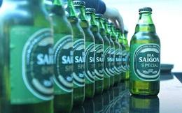 Công ty mẹ của Sabeco được định giá bao nhiêu sau khi IPO?