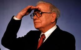 Học theo Bill Gates, tôi sử dụng Quy tắc của Warren Buffett để đạt được các mục tiêu của mình nhanh hơn 10 lần