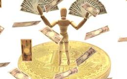 11 tỷ phú kiếm bộn sau đợt tăng điên rồ của Bitcoin