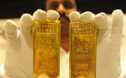 Kitco: Chuyên gia lo ngại có thể có đợt bán tháo vàng trong tuần tới