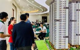 """Giá nhà đất tại 6 """"điểm nóng"""" thị trường bất động sản khu vực phía Nam hiện giờ ra sao?"""