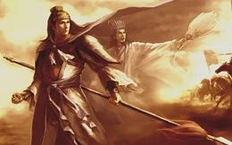 Vì sao ngay sau khi Gia Cát Lượng qua đời, Thục Hán không lập tức tiếp tục tiến hành Bắc phạt?
