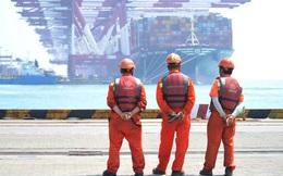 Kinh tế Trung Quốc dự báo soán ngôi số một từ Mỹ sớm hơn