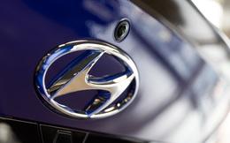 Sau nhiều đồn đoán, cả Hyundai và Kia phủ nhận sẽ hợp tác sản xuất Apple Car