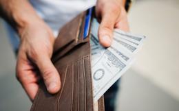 Những quan niệm sai lầm về tiền bạc phổ biến: Nợ nào cũng 'xấu', thuê nhà là 'ném tiền qua cửa sổ'