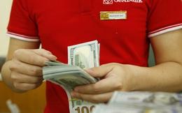 27 Tết: USD ngân hàng lao dốc mạnh, USD tự do vẫn bám trụ 23.600 đồng