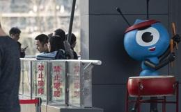 """Giới chức Trung Quốc siết quy định quản lý với các """"đại gia"""" Internet nội địa"""