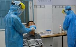 Bộ trưởng Bộ Y tế: Cần áp dụng Chỉ thị 16 tại một số nơi ở TP.HCM