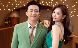Hari Won: Nữ nghệ sĩ đắt sô và giàu có của showbiz Việt đang kiếm tiền từ những nguồn nào?