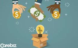 Cẩm nang crowdfunding: Cộng đồng sẽ rót vốn cho ai?