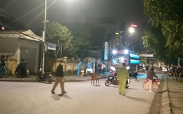 """Lên phương án """"đón lõng"""" nam thanh niên bỏ trốn từ Quảng Ninh về Nghệ An ăn Tết"""