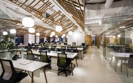 Động lực nào thúc đẩy thị trường văn phòng cho thuê năm 2021?