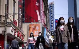Sức mua tại Trung Quốc tăng mạnh ngày giáp Tết