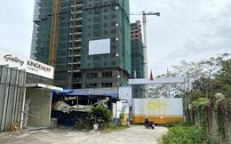 Khởi tố vụ án lừa đảo chiếm đoạt tài sản ở dự án Kingsway Tower
