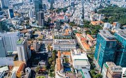 Bộ Xây dựng: Lũy kế của sự tăng giá căn hộ liên tục khiến giá chung cư vượt khả năng tri trả của người dân