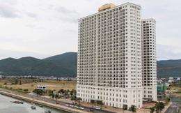 Ảnh hưởng đại dịch COVID-19, cả nước có gần 9.000 căn hộ tồn kho