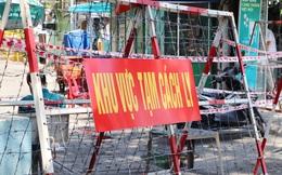 TP.HCM: 32 ca dương tính SARS-CoV-2 đều liên quan đến lây nhiễm ở khâu giám sát hàng hóa tại Tân Sơn Nhất