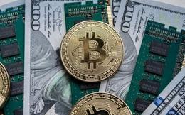 Nếu được Apple chấp nhận, giá bitcoin sẽ lập thêm nhiều kỷ lục mới?