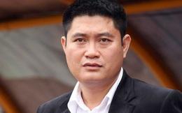 Bầu Thụy trở thành người giàu thứ 6 sàn chứng khoán, chỉ còn đứng sau 5 tỷ phú đô la của Việt Nam