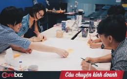 Có hơn 350.000 lượt tải app, một startup Edtech tại Việt Nam gọi vốn thành công 3 triệu USD, Do Ventures của Shark Dzung cùng rót vốn