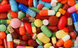 Ngành dược phẩm Việt Nam được dự báo đạt giá trị 16,1 tỷ USD vào năm 2026