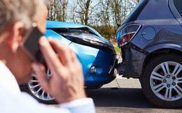 Từ hôm nay, bồi thường bảo hiểm bắt buộc tăng lên 150 triệu/người/vụ