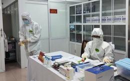 Tin vui: Vaccine phòng Covid-19 của Việt Nam đã sinh kháng thể chống virus biến chủng Anh