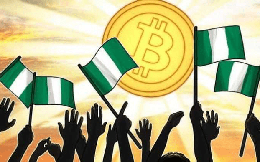 """Cứ 3 người Nigeria có 1 người """"chơi"""" Bitcoin, tổng giá trị giao dịch chỉ đứng sau Nga và Mỹ"""