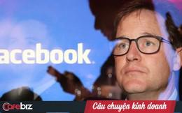 Toàn văn bài trần tình của lãnh đạo Facebook sau cuộc chiến giữa Facebook và Úc ở tuần qua