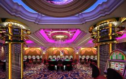 """Kiến nghị thí điểm cho người Việt vào chơi, """"giải cứu"""" casino ở các điểm du lịch lớn"""