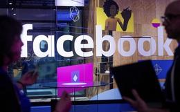 Nguy cơ bùng nổ trở lại cuộc chiến tin tức Facebook - Australia