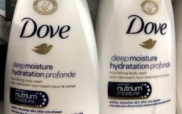 Chiêu quảng cáo cao tay của Unilever: Loại bỏ 1 từ trong nhãn mác của 200 sản phẩm giúp phụ nữ không còn mặc cảm về vẻ bề ngoài