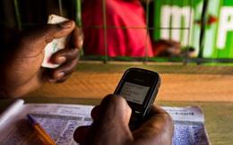 Mobile Money chính thức được triển khai, thị trường dịch vụ thanh toán Việt Nam sẽ thay đổi ra sao?