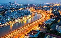 Bảng xếp hạng FAST500: Doanh nghiệp nào tăng trưởng nhanh nhất Việt Nam?