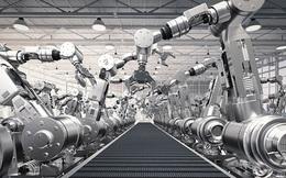 """4 xu hướng công nghệ các doanh nghiệp cần có trong năm 2021 để đối phó với """"bình thường mới"""""""