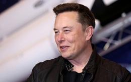 Kiếm 25 tỷ USD trong 1 ngày, Elon Musk lại sắp giàu nhất thế giới