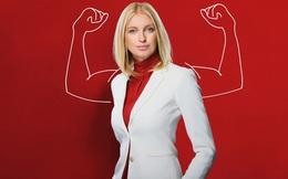 Chỉ trong 6 tháng, cô nhân viên văn phòng được sếp tự tăng lương thêm 50% nhờ chăm chỉ áp dụng một nguyên tắc làm việc