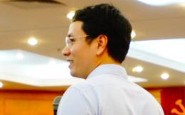 Công ty giải mã gen của cựu CEO Mekong Capital vừa huy động 2,5 triệu USD từ các nhà đầu tư Silicon Valley