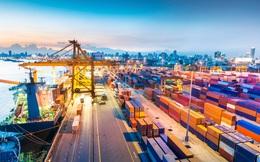 HSBC hạ dự báo tăng trưởng GDP Việt Nam năm 2021 từ 7,6% xuống 7%, tỷ lệ lạm phát 3%