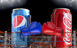 """Ai cũng thấy Coca và Pepsi vị khác nhau nhưng không rõ vì sao? Sự khác biệt gây """"chia rẽ 2 nửa thế giới"""" thật ra chỉ do một bí mật đơn giản"""