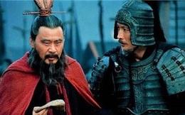 Tài năng vượt xa Gia Cát Lượng, nếu nhân vật này không chết, Tào Tháo không dám xưng vương (Phần 1)