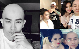 """""""Phù thủy trang điểm"""" Phan Minh Lộc qua đời vì suy tim: Người mắc bệnh này cần chú ý gì?"""