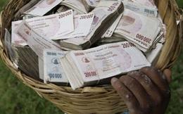 """""""Mỹ sẽ biến thành Zimbabwe vì Fed in tiền vô tội vạ"""": Kinh tế học meme và cách """"trẻ trâu Internet"""" ảnh hưởng đến quyết định của NHTW"""
