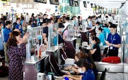 Hải Phòng đề xuất xây sân bay thứ 2 vùng Thủ đô ở Tiên Lãng