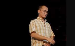 Vị tỷ phú Trung Quốc sở hữu 'ngôi làng ma' độc nhất vô nhị trên Internet