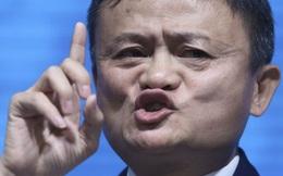 Nghe theo khẩu hiệu 'Còn trẻ mà, cứ tiêu đi, chỉ cần đi vay' của Jack Ma, hàng triệu người Trung Quốc lâm cảnh nợ nần, bế tắc, có người muốn tự sát