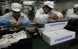 Nikkei: Động thái mới cho thấy Foxconn sử dụng cùng một chiến lược với cả Việt Nam và Ấn Độ