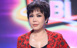 Nữ danh hài giàu nhất Vbiz Việt Hương: Cho thuê 8 căn hộ V.homes, thường xuyên thay đổi xế hộp, mua quá nhiều hột xoàn tới mức không muốn đeo